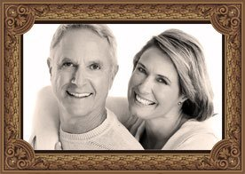 Ross Family Dental Salinas California